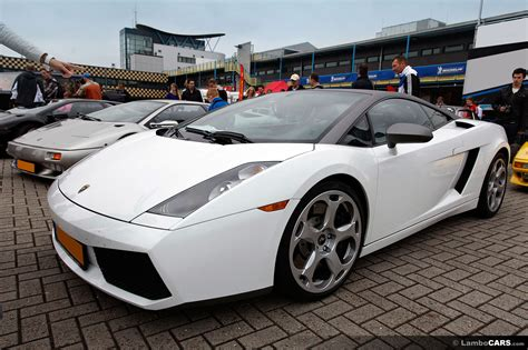 lamborghini light grey viva italia 2013 viva italia 2013 47 hr image at