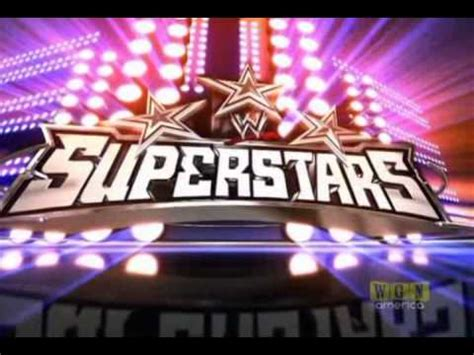 theme songs of all wwe superstars download wwe superstars theme song quot invincible quot hd youtube