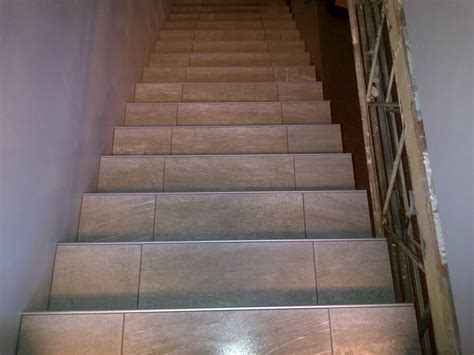 geflieste treppen bilder laminate stairs pictures ask home design