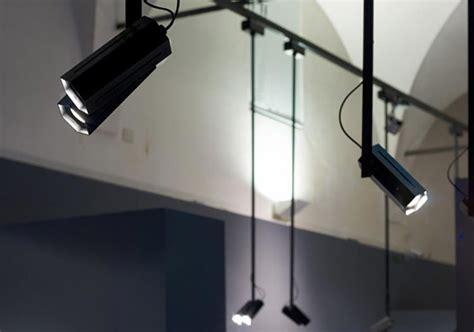 interior designer ta ombra spotlight design for interiors ta architettura