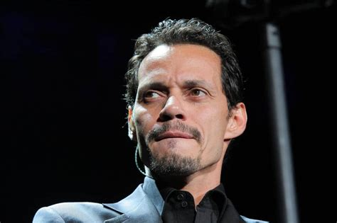 Marc De by Marc Anthony Net Worth Bio 2017 2016 Wiki Revised