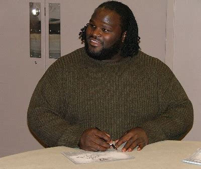 strongest bench press ever mark henry the strongest man that ever lived