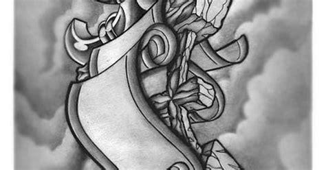 revista tattoo oriental pergamino oriental tattoo oriental tattoo pinterest