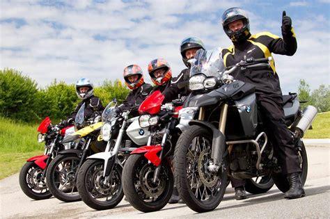 Ffnungszeiten Bmw Motorrad Hannover motorrad kompakt adac fahrsicherheits zentrum