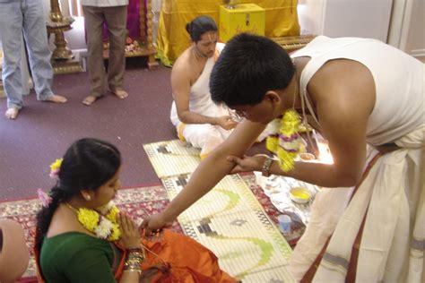 baby shower meaning in telugu seemantham rituals