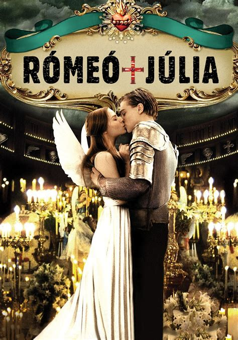 romio juliate romeo juliet movie fanart fanart tv