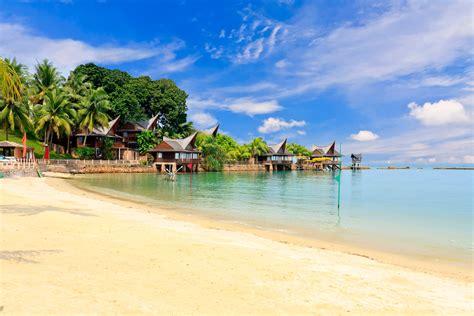 blogger batam landscape photography batam beach indonesia