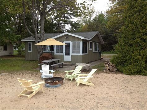 Tawas Cabins by Pin By Watson On I Need A Vacation