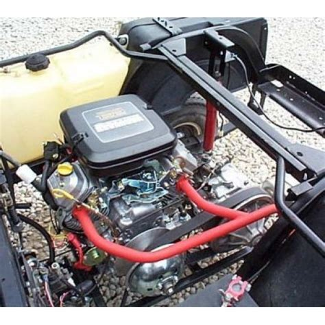 cub motor upgrade ezgo rxv engine upgrade kit for sale cart parts plus