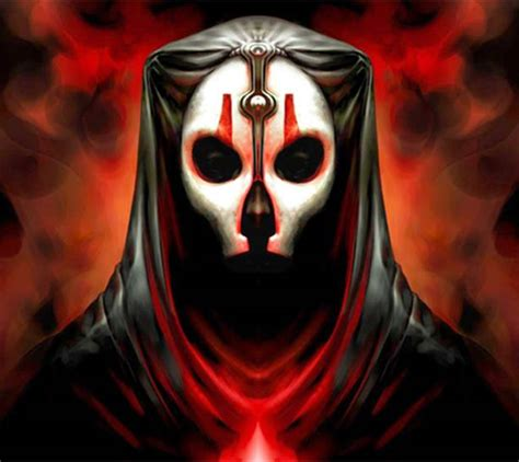 darth nihilus darth nihilus character giant bomb