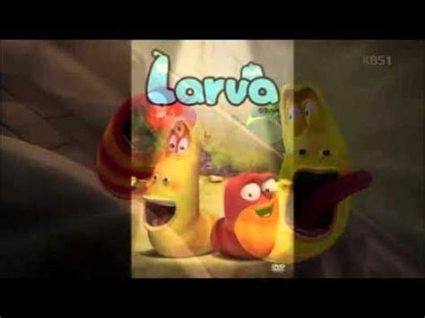 film larva episode baru film animasi kartun larva episode terbaru youtube