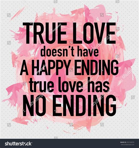 best with happy ending true doesn t a happy ending true has no
