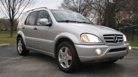 how things work cars 2003 mercedes benz m class electronic throttle control fs 2001 mercedes benz ml55 amg only 41k miles mbworld org forums