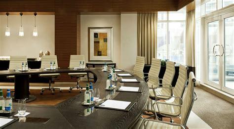 chicago living room lounge design online meeting rooms image gallery luxury boardroom