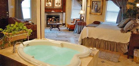 romantic bed and breakfast in texas 53 best images about places to go in texas on pinterest