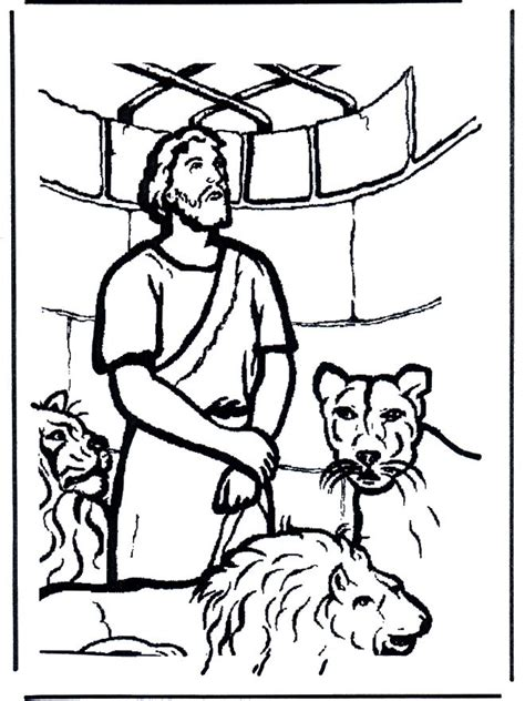 king belshazzar coloring pages 115 best images about basteln mit kindern on pinterest