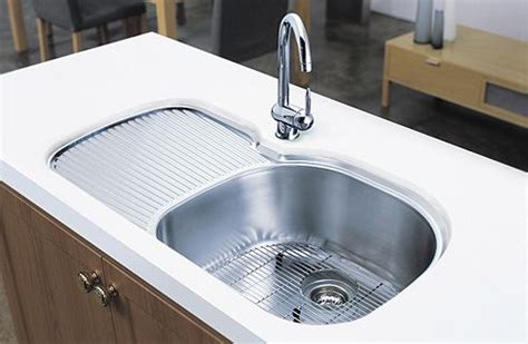 oliveri us drainboard series enhance your kitchen with