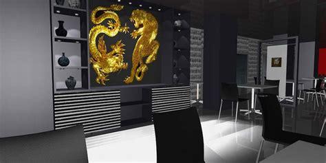 arredamenti cinesi progettazione arredamento ristorante cinese syncronia