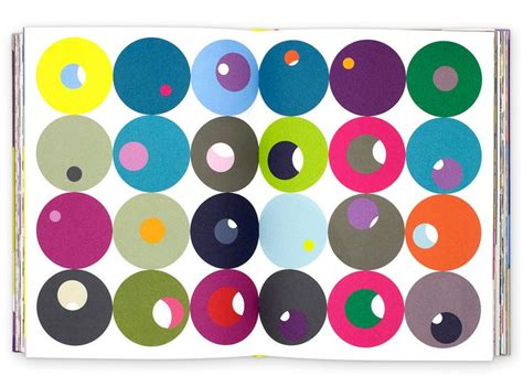 geometric pattern book kapitza geometric two book by kapitza print pattern