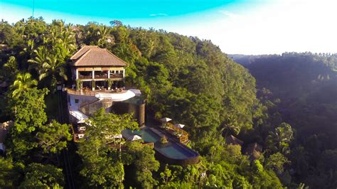 ubud hanging gardens hotel bali top 10 things to do in ubud thingstodoinbali com