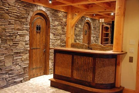 custom cabinets asheville nc garner woodworks cabinet custom asheville north carolina
