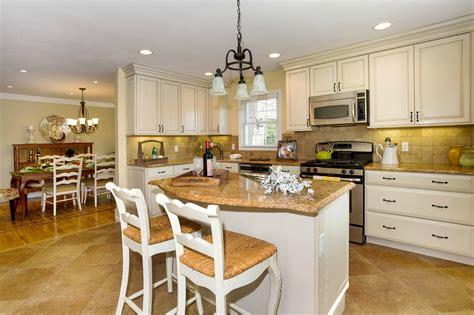 shop best selling home decor 100 best selling home decor furniture shop best
