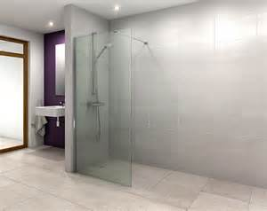 walk in shower walls thraam