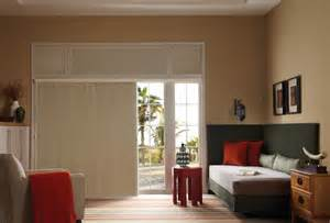 Cellular Blinds For Patio Doors Vertical Blinds Patio Door Blinds Sliding Door Blinds