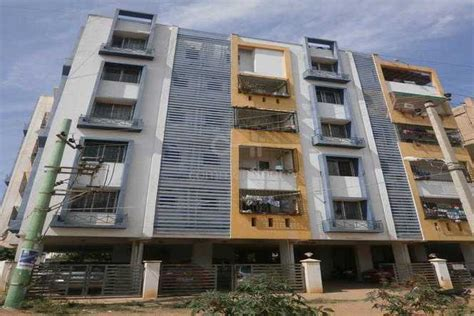 aecs layout apartment sale apartment for rent at sai brindavan apartments aecs