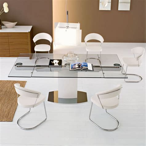 square extendable dining room table extendable dining table for your needs traba homes
