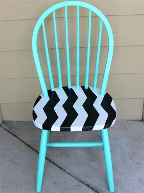 ways to decorate home 10 easy ways to decorate with chevron house interior designs