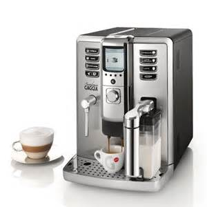 home coffee machines accademia coffee machine from gaggia 10 of the best