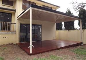 patio awnings diy diy kits pergola patio awning 6x3 5m custom sizes