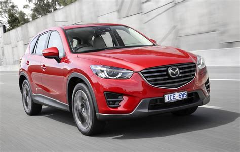 nissan mazda 2015 2015 nissan rogue or 2015 mazda cx 5 car news 2015