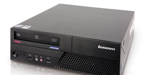 Kyboard Buildup Merk Lenovo Dan Ibm komputer bekas branded toko komputer branded built up murah berkualitas dan bergaransi