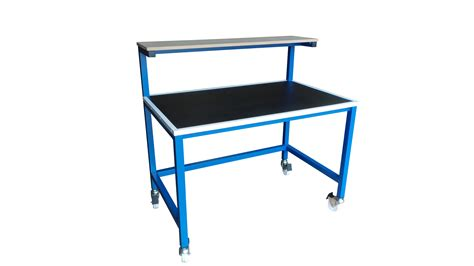 packing bench packing bench spaceguard packing benches