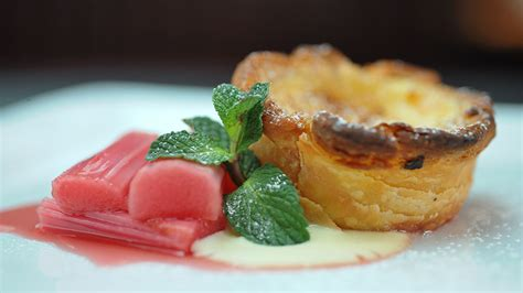 Pastel Vegetarian restaurant brighton uk vegetarian images