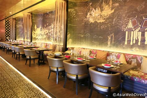 required lighting levels osha osha restaurant lighting levels lilianduval
