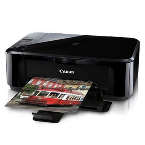 Printer Canon Mg 2170 canon pixma mg2170 inkjet aio printer price buy canon