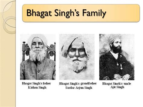 granddaughter of airlift s real hero shares an emotional unforgettable hero bhagat singh