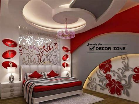 gibson board for bedroom latest gypsum board design catalogue for false ceiling