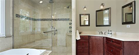 find me the closest bathroom bathroom showers what s your style trusted home