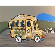The Missing Bus  Flintstones FANDOM Powered By Wikia