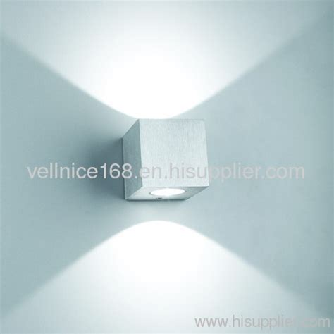 wall mount shop light wall lights design commerical wall mounted led lights in