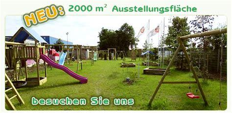 Garten Mieten Unterhaching by Gartenhaus Mieten M 252 Nchen My