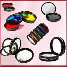 Tiffen Uv 72mm Filter Lensa harga filter dan mereknya lengkap 2013 31313