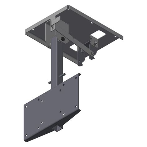 morryde 174 tv1 080h drop ceiling tv mount cerid - Ceiling Mount For Tv Drop Ceiling