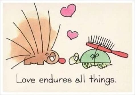 images of love endures all things love endures all things quotes i inspiration