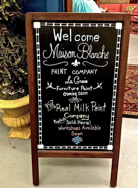 chalk paint retailers san antonio 17 best images about retailers real milk paint on