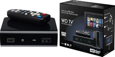 Western Digital Wd Tv Hd Media Player wd tv hd media player western digital alter falter